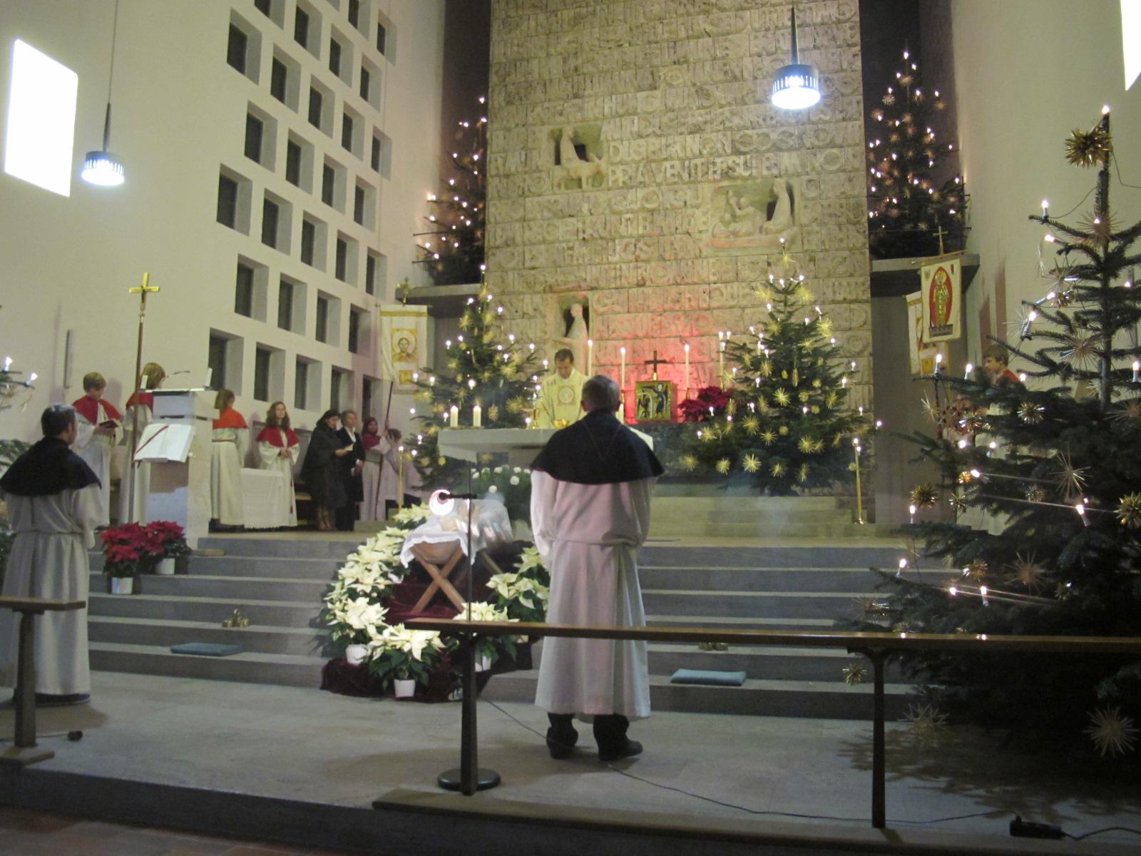 Willkommen in der Pfarrei St. Ulrich in Söcking - Archiviertes von ...