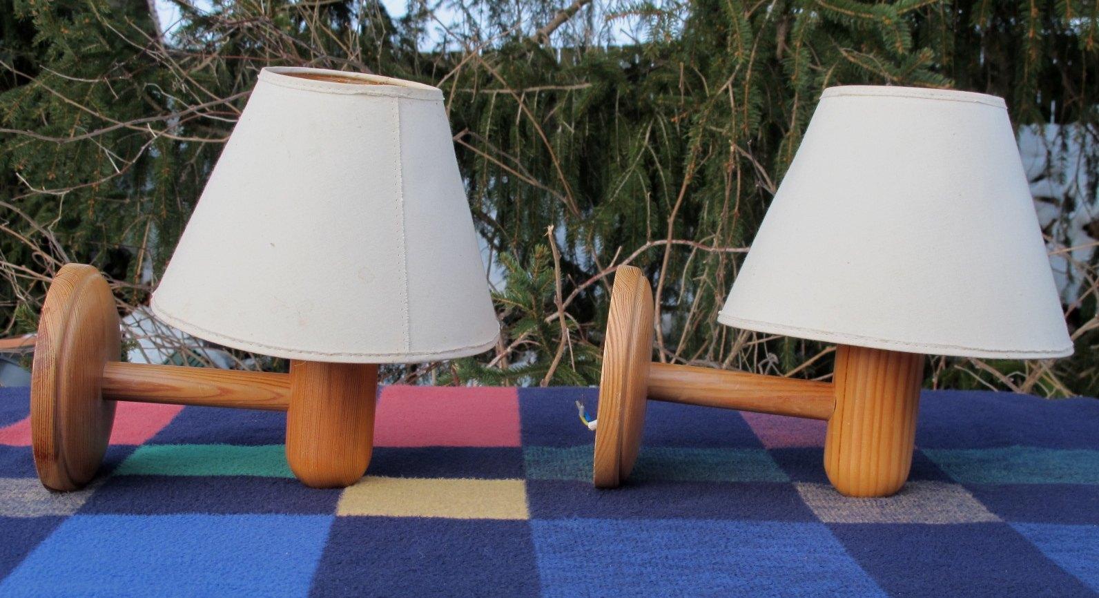 flohmarkt lampen. Black Bedroom Furniture Sets. Home Design Ideas