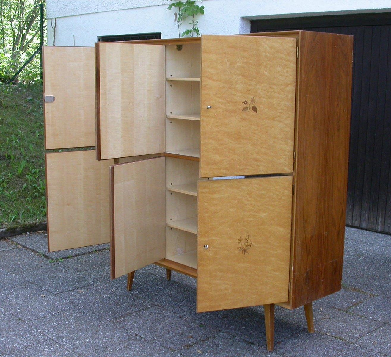 flohmarkt kunterbuntes zu verkaufen m bel. Black Bedroom Furniture Sets. Home Design Ideas