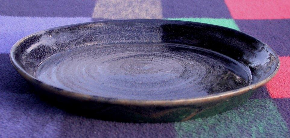 flohmarkt porzellan keramik steingut ton. Black Bedroom Furniture Sets. Home Design Ideas